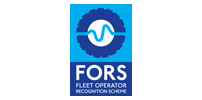 fleet-operator-recognition-scheme
